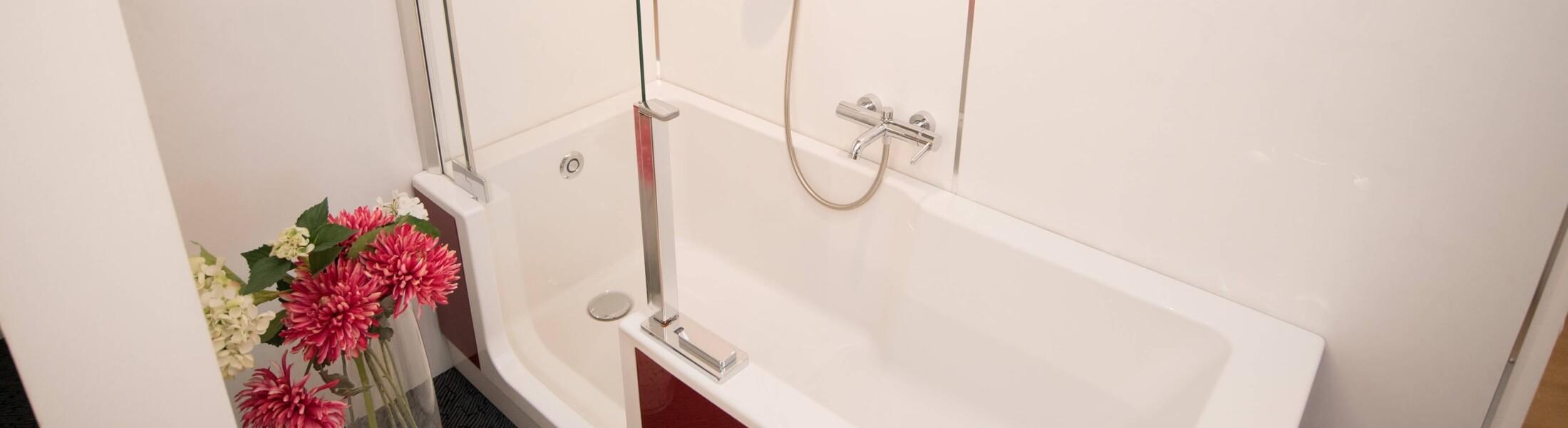 Innovative Lösungsvorschläge in der Heizungs- und Sanitärtechnik